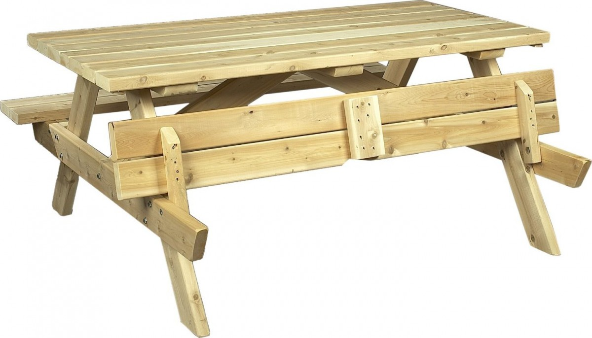 Folding Wooden Picnic Table Images Bar Height Dining