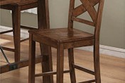 Coaster Home Furnishings Counter Height Chairs / Pub Chairs