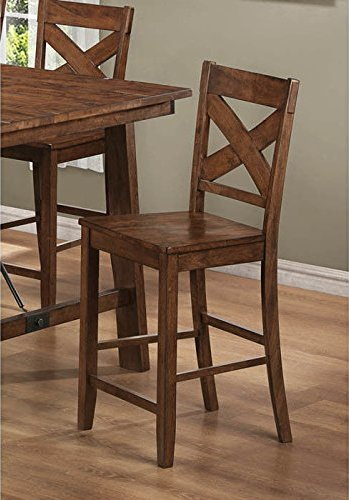 Coaster Home Furnishings Counter Height ChairsPub Chairs