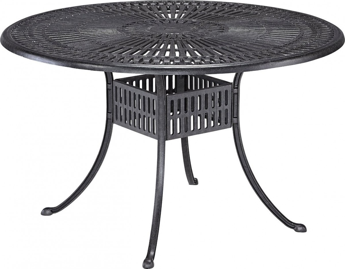 Patio Dining Tables On Sale