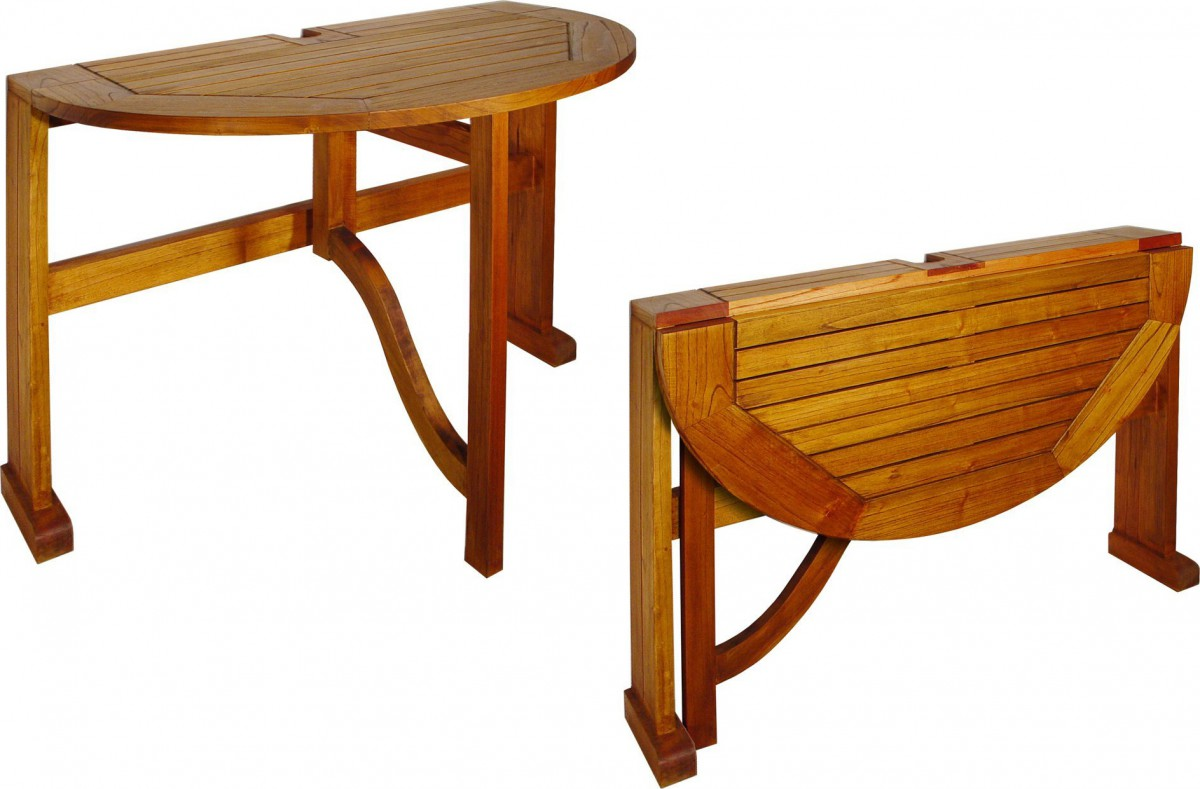 table inspirations bistro patio folding wood ebay with