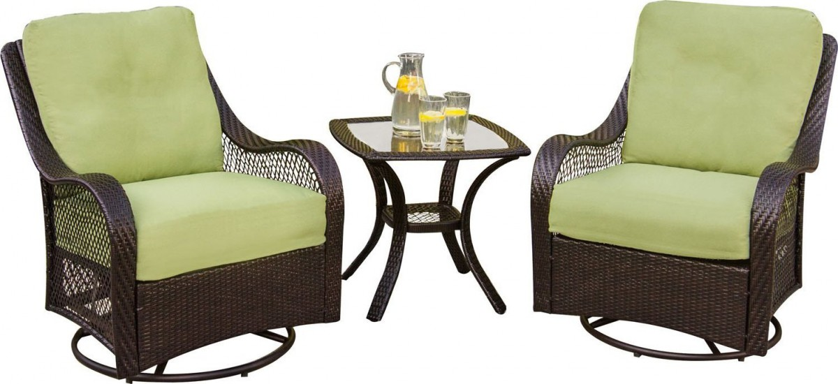 glider progressive nantucket plastic malibu yarmouth recycled living outdoor rocking double chair furniture by patio products