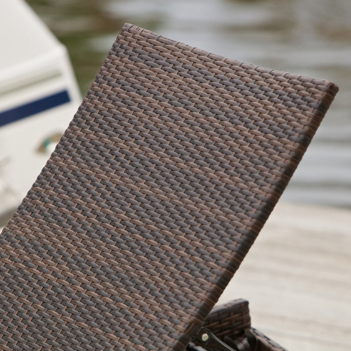 Unique 30  Outdoor Chaise Lounge Chair Cushions