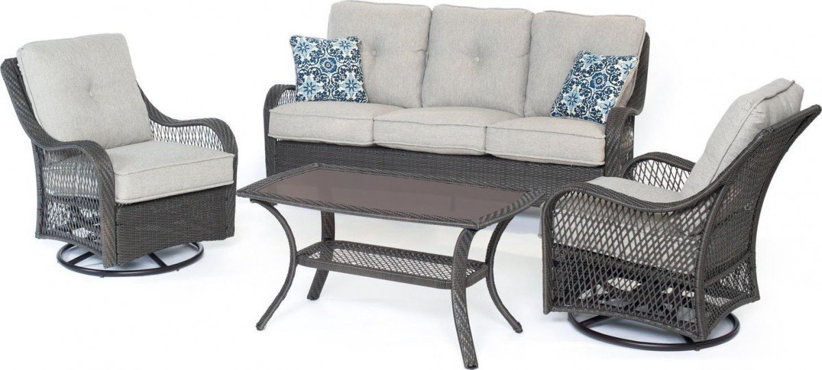 com cushions color cushion glider skyworks amazon garden only furniture loveseat patio caribbean dp outdoor
