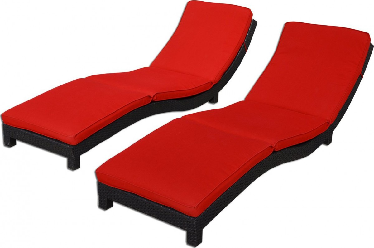 Chaise lounge chairs used chaise lounge chairs for sale for Best chaise lounge